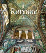 Ravenne - Couverture - Format classique