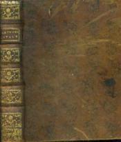 Recueil De Jurisprudence Civile Du Pais De Droit Ecrit Et Coutumier Par Ordre Alphabetique - 4e Edition Considerablement Augmentee. - Couverture - Format classique
