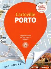 Porto (édition 2019) - Couverture - Format classique