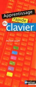 telecharger MEMOS REFLEXES – apprentissage rapide du clavier (edition 2010) livre PDF en ligne gratuit