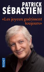 telecharger Les joyeux guerissent toujours livre PDF/ePUB en ligne gratuit