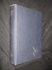 Correspondance complète de Jean Jacques Rousseau, tome VII : 1760 - Couverture - Format classique