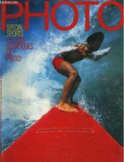 Photo N° 154 - Special Sports - Les Jeux Olympiques De