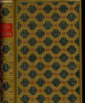 Memoires De La Reine Margot - Histoire Secretes De Theodore Agrippa D'Aubigne - Couverture - Format classique