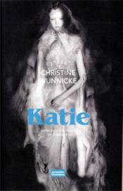 Katie - Couverture - Format classique