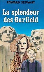 La Splendeur Des Garfield - Intérieur - Format classique