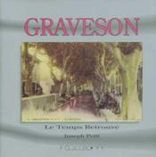 Graveson - Couverture - Format classique