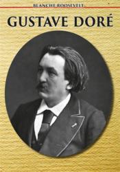 Gustave dore - Couverture - Format classique