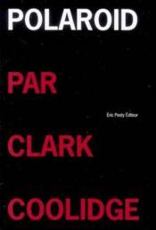 Polaroid - Couverture - Format classique