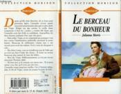 Le Berceau Du Bonheur - Baby Talk - Couverture - Format classique