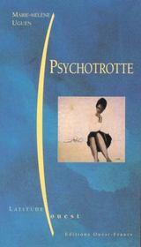 Psychotrotte - Intérieur - Format classique