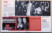 Les années-mémoires 1966 - Couverture - Format classique