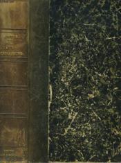 Les Faux-Monnayeurs. Roman - Couverture - Format classique