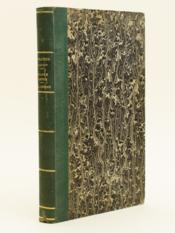 Q. Horatii Flacci Epistola ad Pisones De arte poetica. Epitre d'Horace aux Pisons sur l'art poétique. - Couverture - Format classique