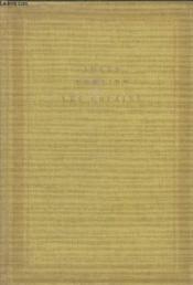 Collection Soleil. Les Copains. - Couverture - Format classique