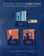 Les cahiers de la BD N.4 ; peut-on encore parler d'amour en BD ? - 4ème de couverture - Format classique