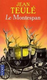 telecharger Le Montespan livre PDF en ligne gratuit