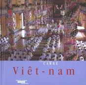 Viêt-Nam - Intérieur - Format classique