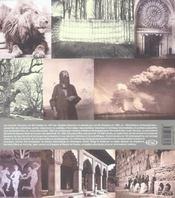 Adolphe et georges giraudon - 4ème de couverture - Format classique