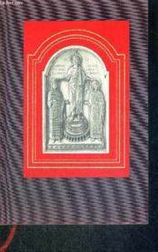 Imperatrices De Byzance - Edition Originale - Exemplaire N°1575 - Couverture - Format classique