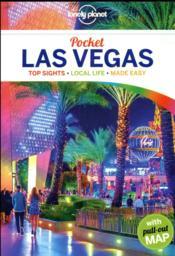 Las Vegas (5e édition) - Couverture - Format classique
