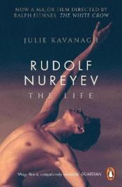 Rudolf nureyev the life - Couverture - Format classique