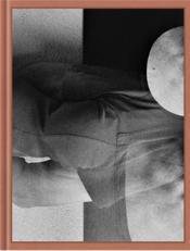 Loredana nemes immergrun /anglais/allemand - Couverture - Format classique