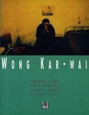 Wong Kar-Wai - Intérieur - Format classique