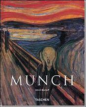 Munch - Intérieur - Format classique