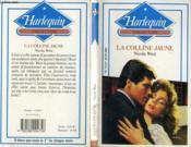La Colline Jaune - Carver'S Bride - Couverture - Format classique