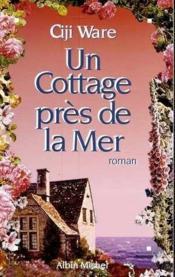 Un Cottage Pres De La Mer - Couverture - Format classique