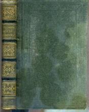Oeuvres Completes De Boileau Despreaux, Precedees Des Oeuvres De Malherbe, Et Suivie Des Oeuvres Poetiques De J.-B. Rousseau. - Couverture - Format classique