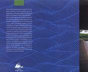 Art du jardin au japon (l') - 4ème de couverture - Format classique