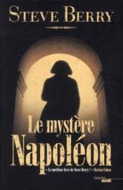 telecharger Le mystere Napoleon livre PDF/ePUB en ligne gratuit