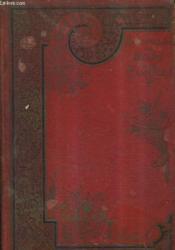 Gouttes De Pluie Et Flocons De Neige - Incomplet. - Couverture - Format classique
