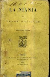 La Niana / 4e Edition. - Couverture - Format classique