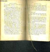 Jean De La Roche - Couverture - Format classique