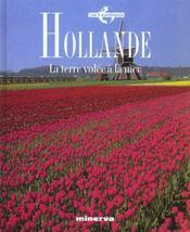 Hollande - Intérieur - Format classique