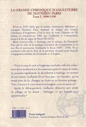 Le roi de l'an mil ; textes et documents sur Robert le Pieux - 4ème de couverture - Format classique