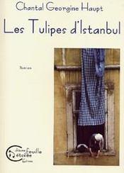 Les Tulipes D'Istanbul - Intérieur - Format classique