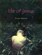 Life Of Jesus (Version Anglaise) - Couverture - Format classique