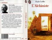 L'Alchimiste - O Alquimista - Couverture - Format classique