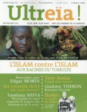 Ultreïa ! N.3 ; l'Islam contre l'Islam - Couverture - Format classique