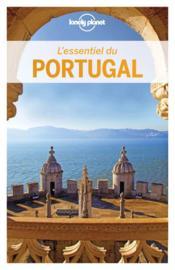 Portugal (2e édition) - Couverture - Format classique