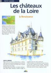 Petit Guide T.14 - Intérieur - Format classique