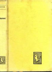 Bayamount. Collection : Belle Helene. Club Du Roman Feminin. - Couverture - Format classique