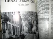 Jardin des Arts. Revue mensuelle. N° 149. - Couverture - Format classique