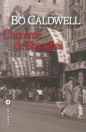 Homme De Shanghai, L - Intérieur - Format classique