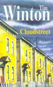 Cloudstreet - Intérieur - Format classique