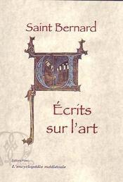 Écrits sur l'art - Intérieur - Format classique